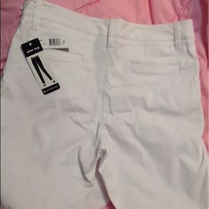 NWTNew Directions Pants